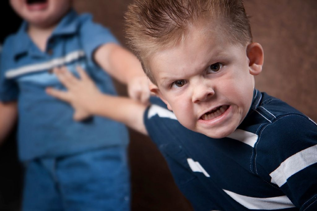 agresividad-infantil-11