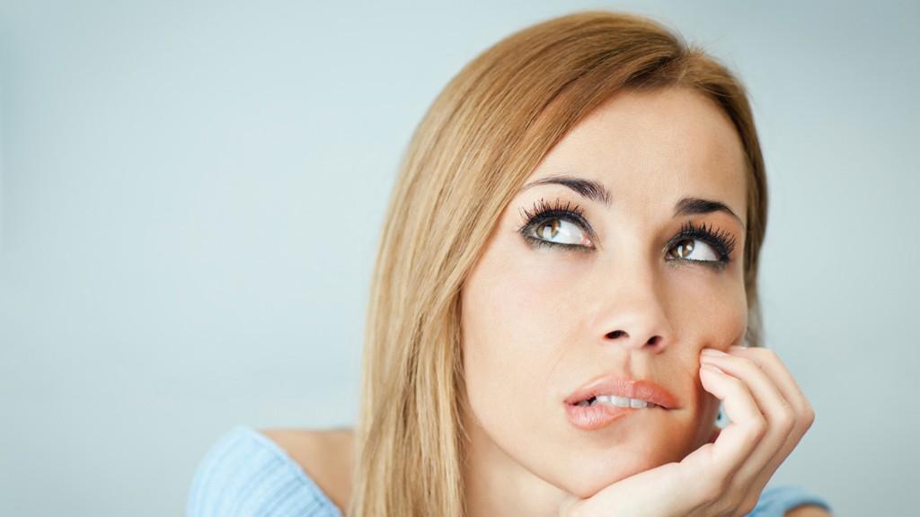 controla-tu-ansiedad-usando-la-comida-y-el-ejercicio_1