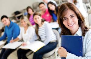 formación-de-profesores-