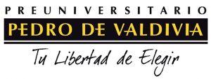 logo_PDV 2015