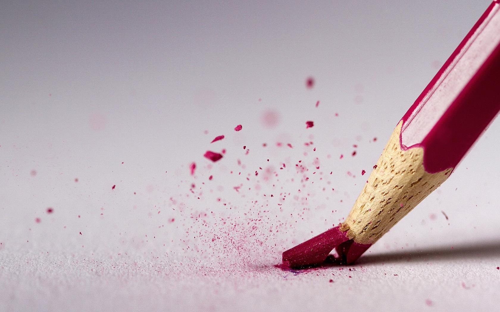ws_Broken_Pencil_1680x1050