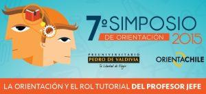 SIMPOSIO 7