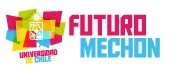 futuromechon