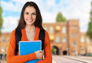 visa-para-estudiantes
