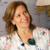 Carmen Luz de la Puente