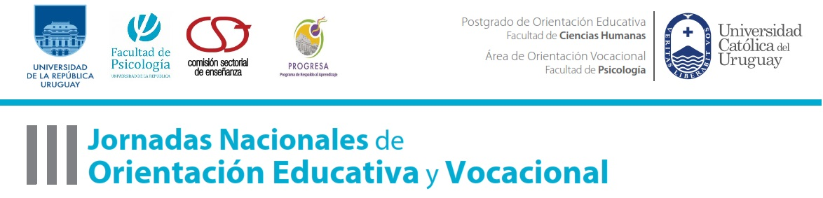 flyer uruguay