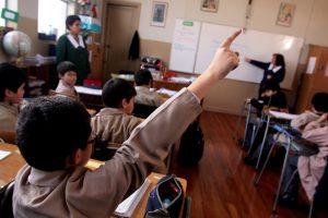 educaciónbasica