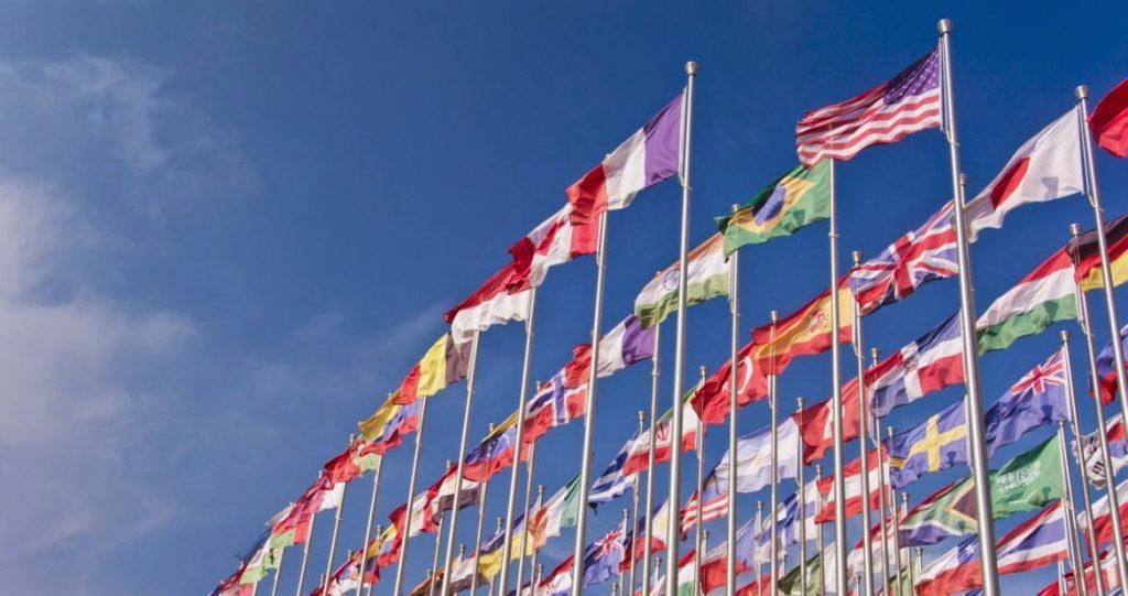 Relaciones-internacionales