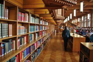 fotos-lovaina-biblioteca-006