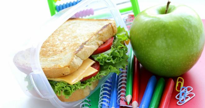 colaciones-escolares-mamaybebe-cl