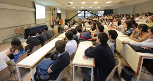 mejores-universidades-chile-1