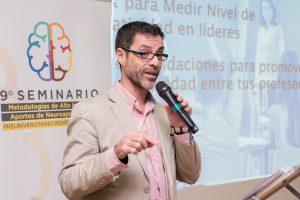 9no Seminario PDV Melipilla - 112