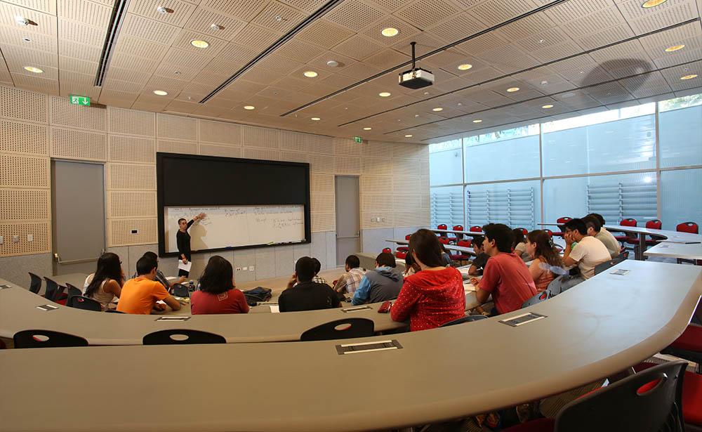 salas-de-clases