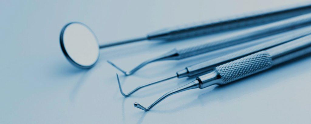 slide-odontologia