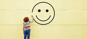 blog_happy-1