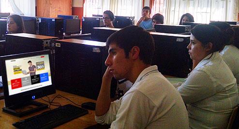 preu-estudiantes-extremos2