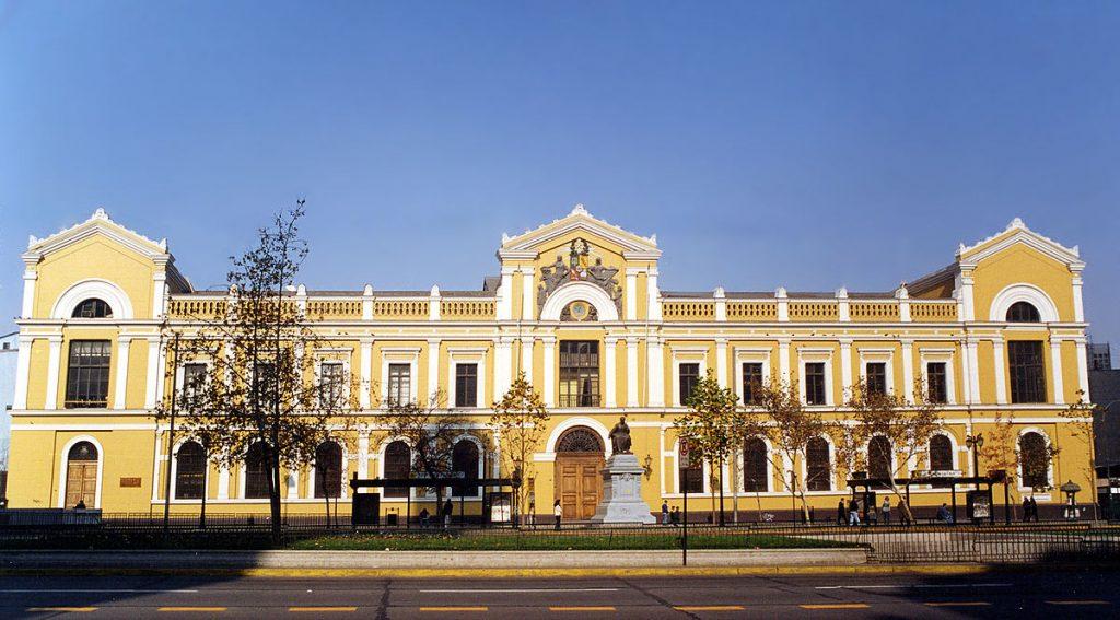 CasaUniversidad_de_Chile