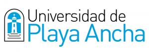 logo_upla