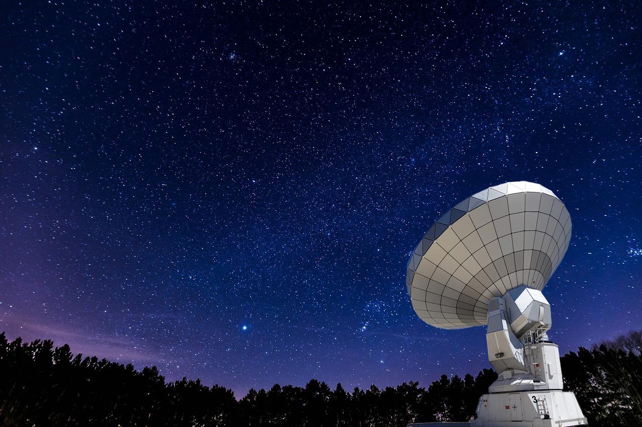 astronomia2