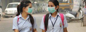 header-smog
