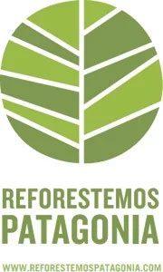 reforestemos2