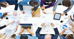 temas-reunion-negocios