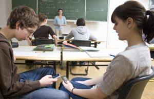 colegio-y-celulares-2