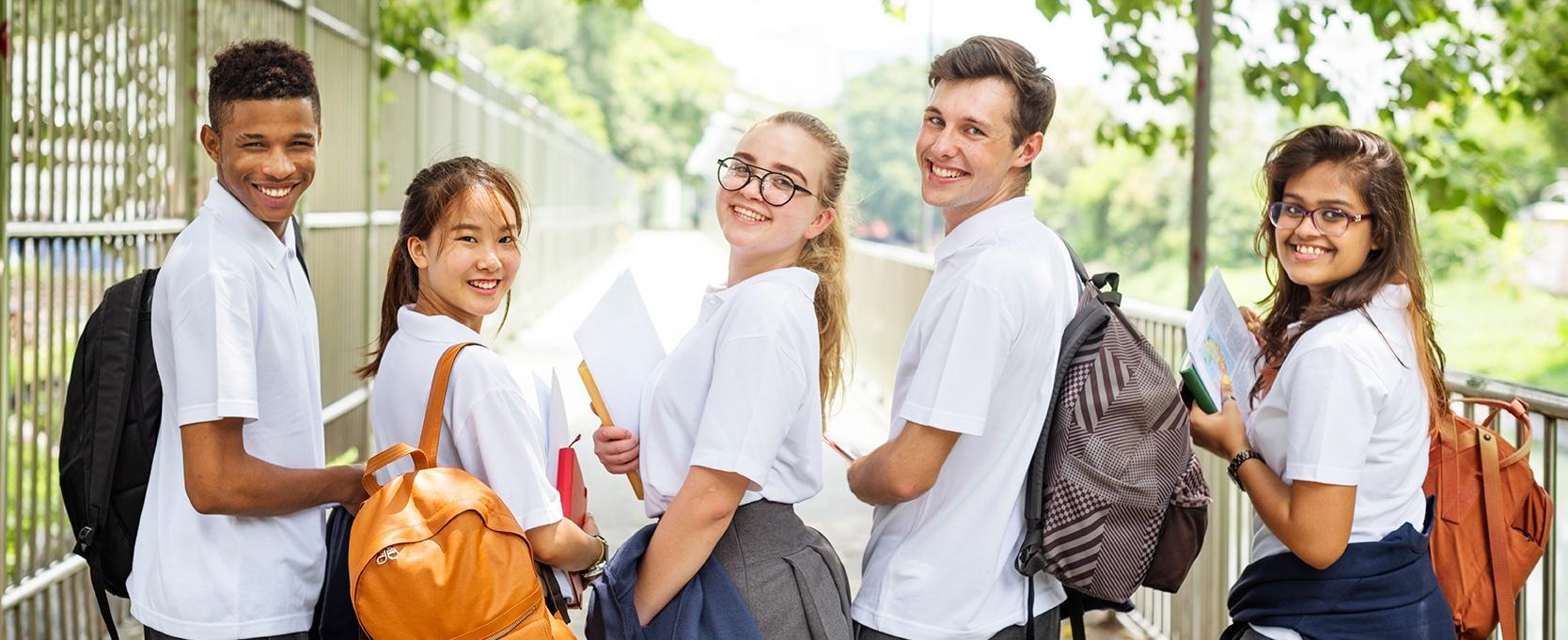 5-Estudiantes-inmigrantes1