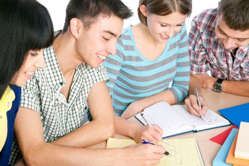 Grupo-para-estudiar-e1468525640292