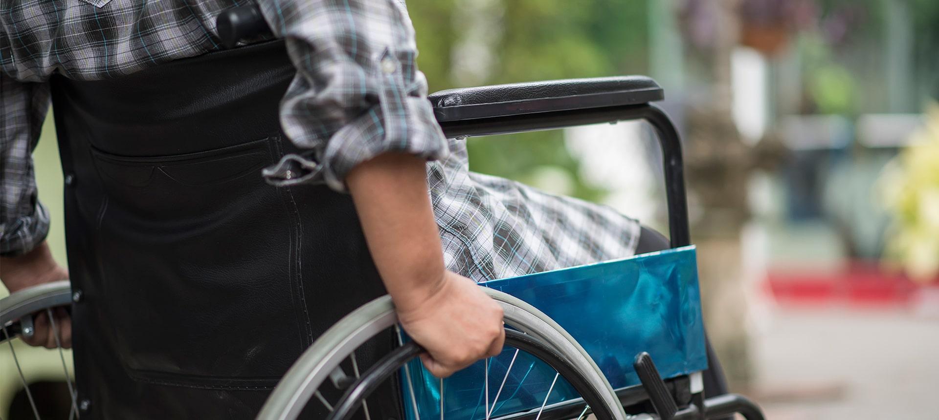PSU-y-discapacidad