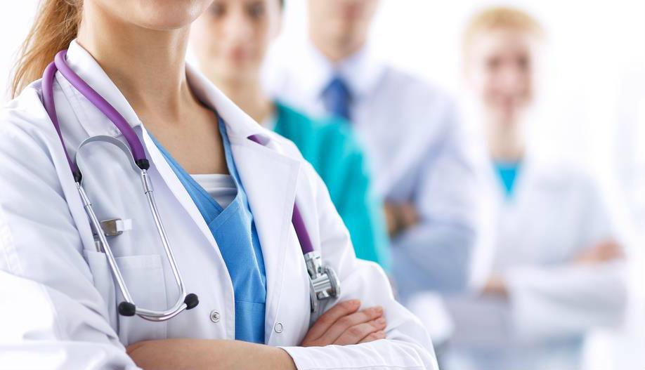 clinica-medica