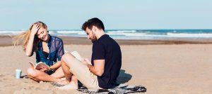 leer-verano