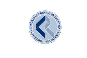 logo-cruch-1