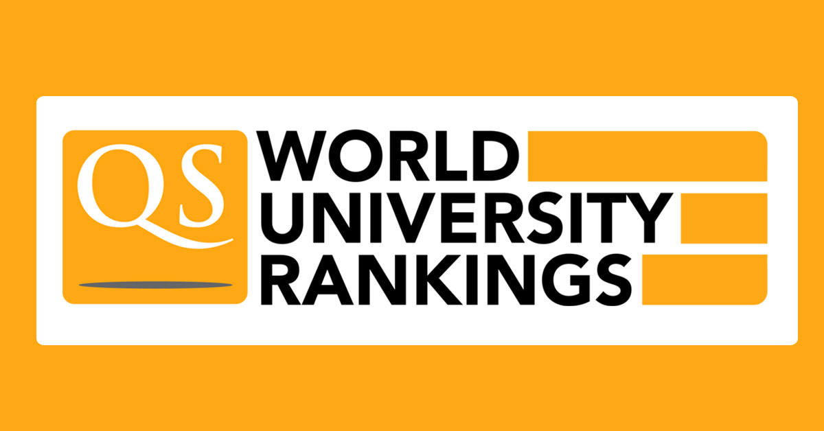 top-stories-2018-06-qs-world-university-rankings-2019-02