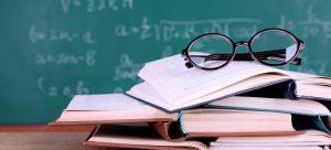 PedagogiaMatematicaEducacionMedia