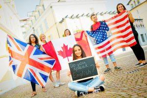 Ingles-estudiantes