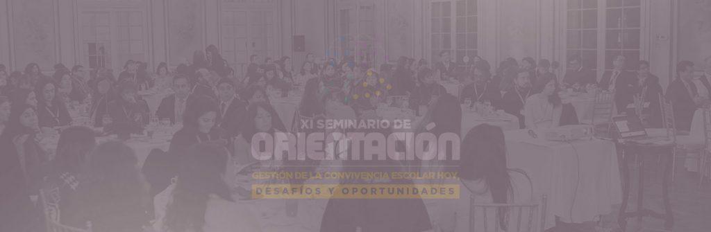 bg_seminario2 (1)