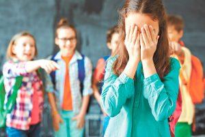 violencia-escolar
