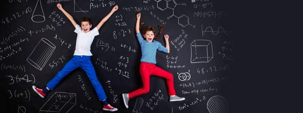 header-matematica