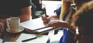 estudiantes-e1501014043143-850x400