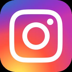 instagram-logo1-300x300