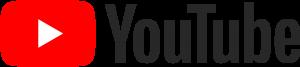 youtube-logo-8