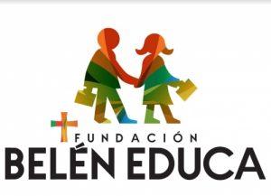 Belen-educa
