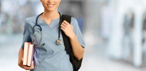 estudiantes medicina