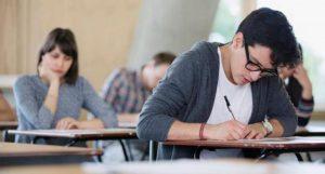 estudiantes-1024x550