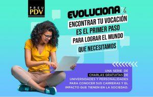 evolucionax-1