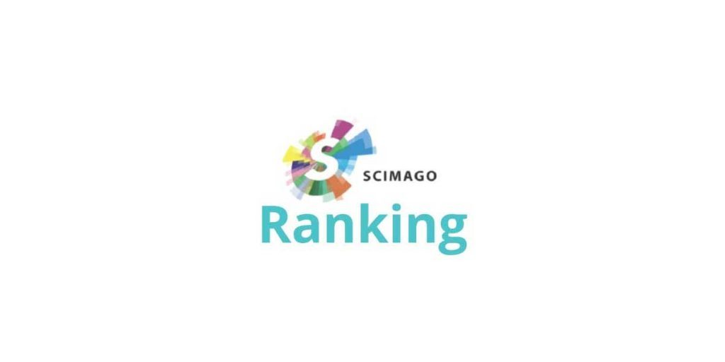scimago-1024x512