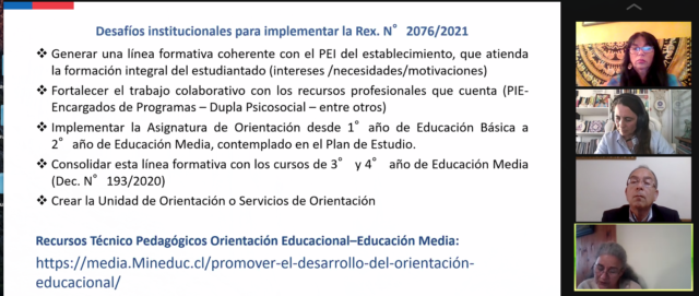 Encuentro_Orientadores_202110-e1624386257502