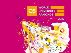 qsworlduniversityrankings2022-1623312561