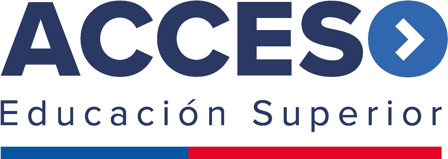 logo-acceso_905x322-150dpi